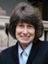 Dr. Gail Goodman