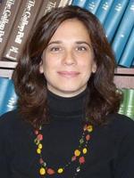 Allison Redlich
